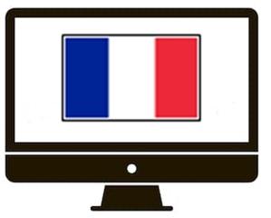 Miel Sarde ApinatH Accès en français